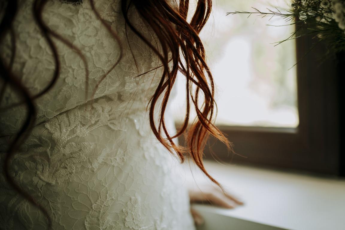 сватба софия