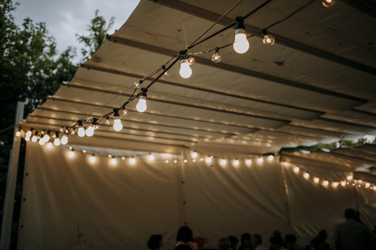 сватба Приказната градина