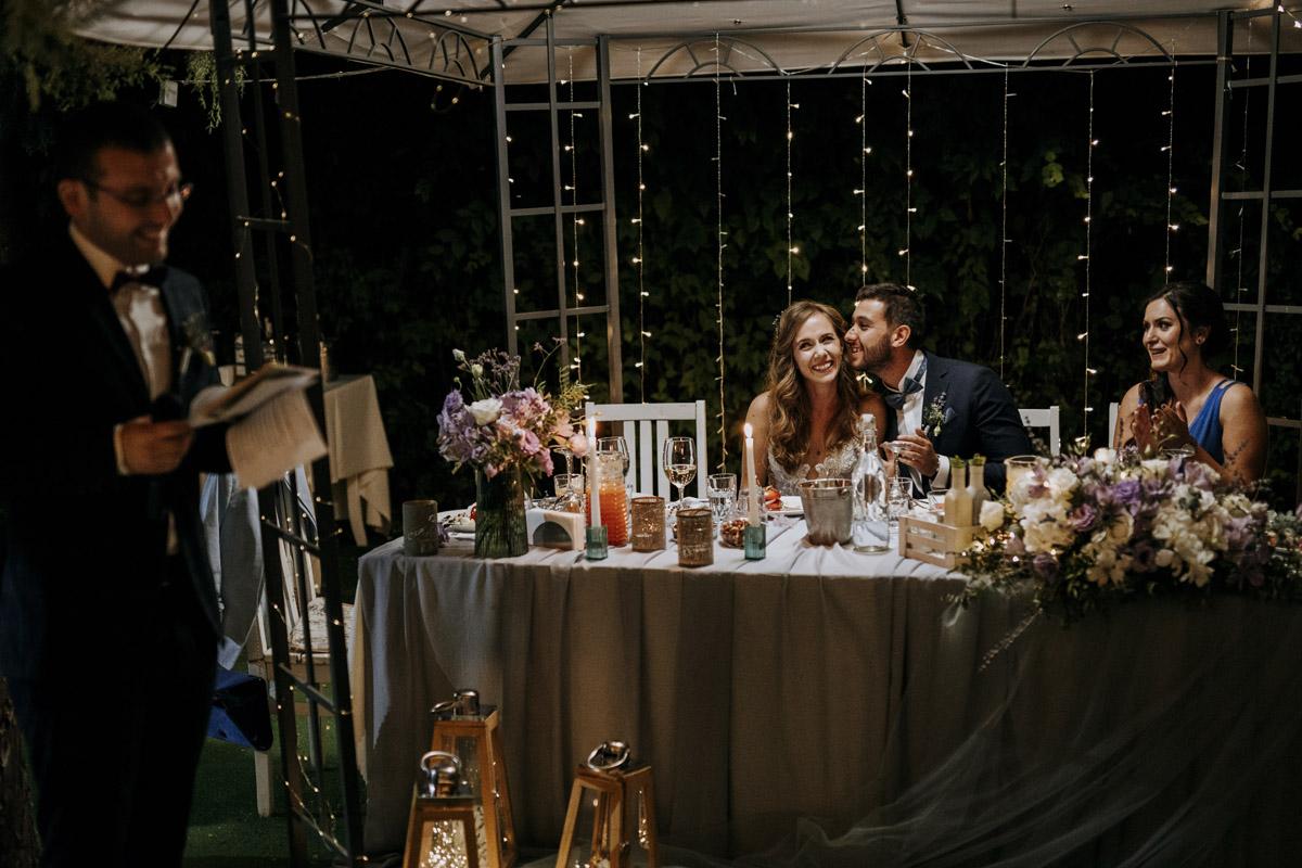 сватба мавруда