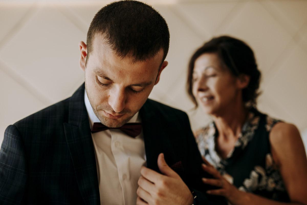 сватба пловдив