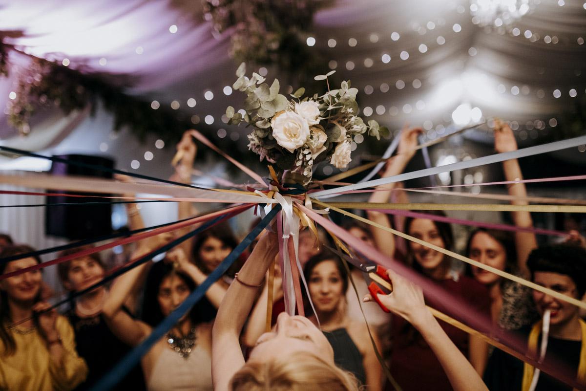 сватба вила екатерина