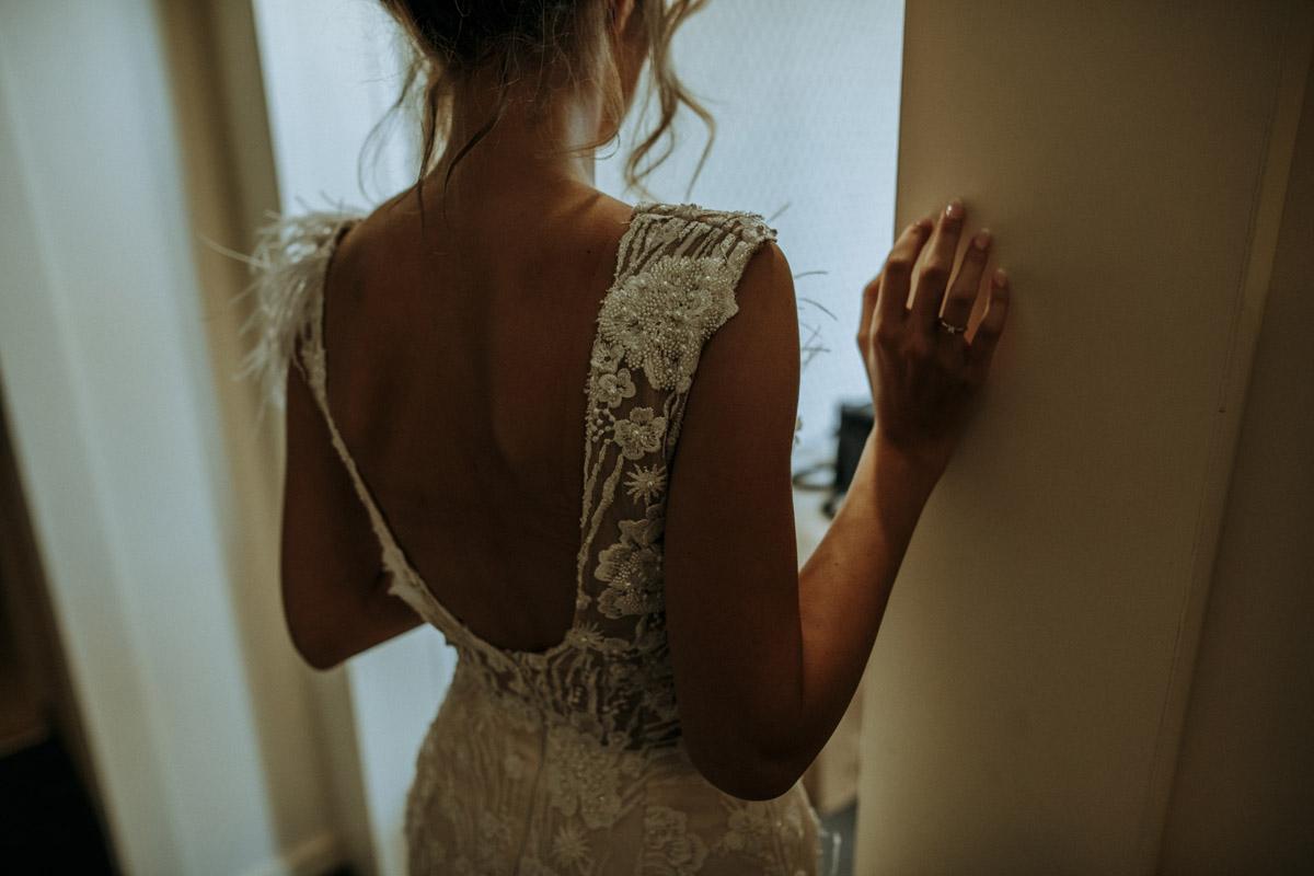 сватба в пловдив
