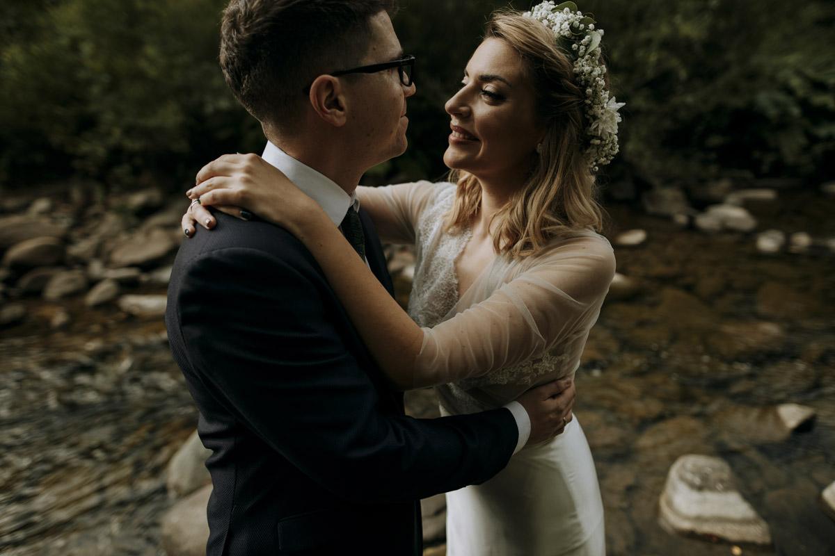 горска сватба
